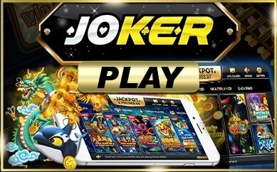 Joker123 Apk Download for Android