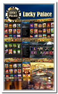 Game Lpe88 Free Download Ios Apk 2020 2021 Xe88 Agent