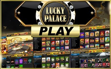 Lpe88 Casino Download For IOS