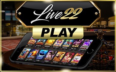 Live22 Download for Pc